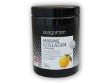 Marine Collagen citron 300g