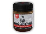 RAW Manuka Honey UMF 15+ (514+MGO) 225g