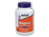 Magtein Magnesium-hořčík L-threonát 90cps
