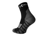 Sportovní ponožky HIGH-CUT