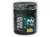 Nitric Oxide Booster 500g