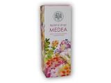 MEDEA - bylinný sirup 200ml