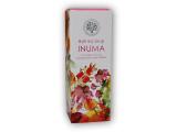 INUMA - bylinný sirup 200ml