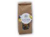 GASTRA - bylinná čajová směs 50g