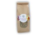 FREYA - bylinná čajová směs 100g