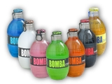 BOMBA Energy ! 250ml