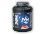 100% Whey 80 WPC 2200g
