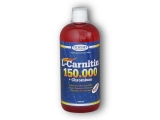 L-Carnitin 150000 + Chromium 1000ml