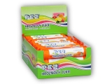 Hroznový cukr + Vitamin C 39g