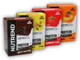 Protein Pudding 5x40g