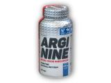Arginine 500mg 120 kapslí
