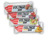 Voltage Energy Cake 65g