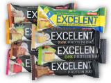 Excelent 24% Protein Bar 40g