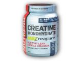 Creatine Monohydrate Creapure 500g