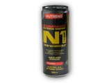 N1 Pre-Workout Drink 330ml energy