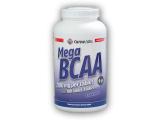 Mega BCAA 2100 mg amino 100 tablet