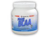 Mega BCAA 2:1:1 instant 400g