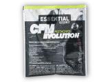 Essential Evolution CFM 30g