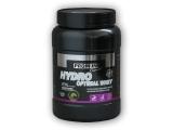 Essential Optimal Hydro Whey 1000g