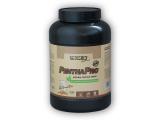 Pentha Pro Natural Protein Shake 2250g