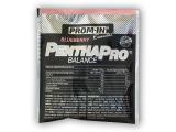 Pentha Pro Balance 40g