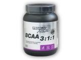 BCAA 3:1:1 Athletic 500 kapslí