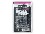 BCAA Synergy 11g