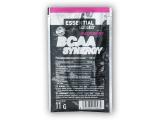 BCAA Synergy 11g akce