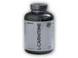 Carnitine Tartrate 240 kapslí