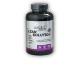 Lean Solution 180 tablet