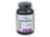 Pure Joint Blend 120 kapslí