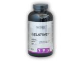 Gelatine + Coral Calcium 360 kapslí