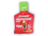 Enervitene Sport Gel 25ml