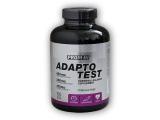 Adapto test 150 kapslí