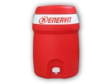 Enervit 10 l  thermobox barel s pípou