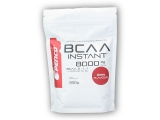 BCAA Instant 8000mg 330g