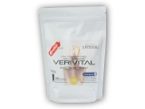 VERIVITAL Collagen skin-hair-body 300g