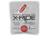 X-Ride Energy Stimulant 2500mg 3 tablety