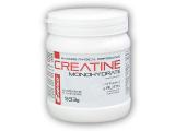 Creatine Monohydrate 533g