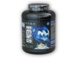 Iso Protein 90 1800g