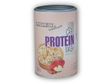 Low Carb Protein Mash 500g