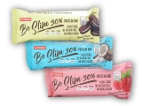Be Slim Protein Bar 30% 35g