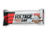 Voltage Energy Cake s kofeinem 65g