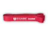 Posilovací guma CROSS BAND 3 red
