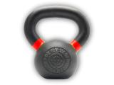 PowerSystem činka KETTLEBELL EVO 10kg