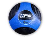 Medicinální míč MEDICINE BALL 8KG - 4138