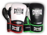 PowerSystem boxerské rukavice IMPACT EVO