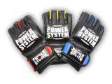 PowerSystem MMA rukavice KATAME EVO