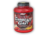 CarboJet Gain 4000g