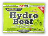 Hydro Beef 40g akce